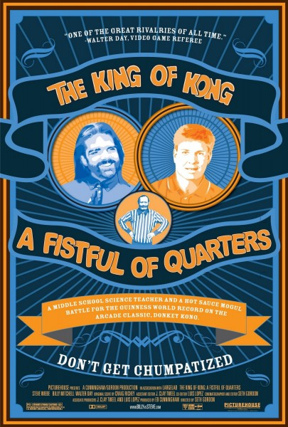the-king-of-kong-a-fistful-of-quarters-movie-poster-01