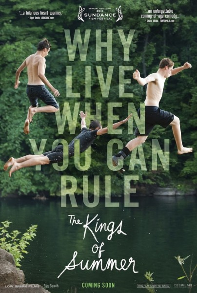 the-kings-of-summer-poster