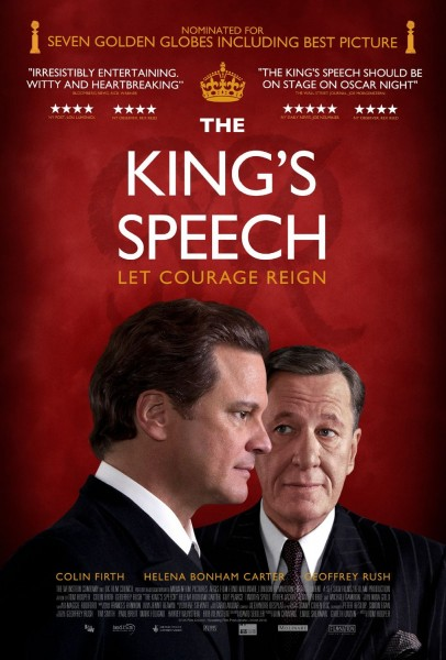the-kings-speech-movie-poster(1)