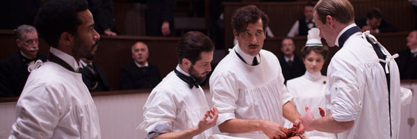 the-knick-review-clive-owen
