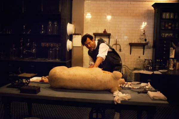 the-knick-episode-3-clive-owen