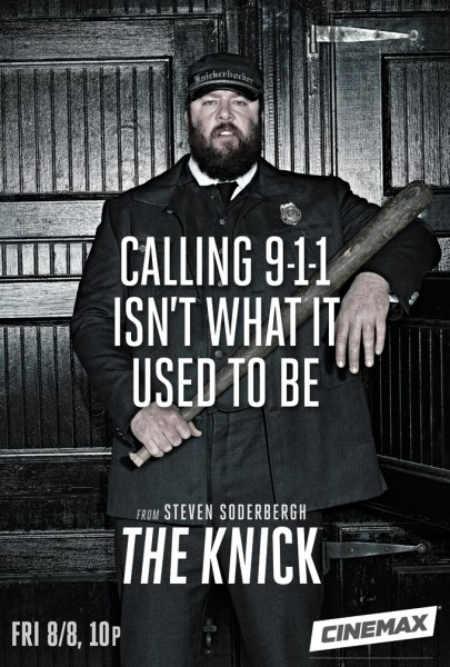 the-knick-poster-calling-911