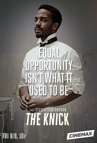 the-knick-poster-equal-opportunity