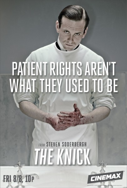 the-knick-poster-patient-rights