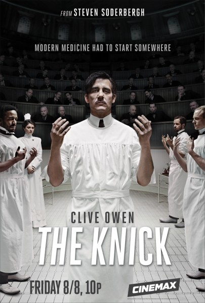 the-knick-poster-season-1