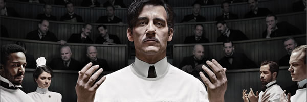 the-knick-recap-season-1-episode-6