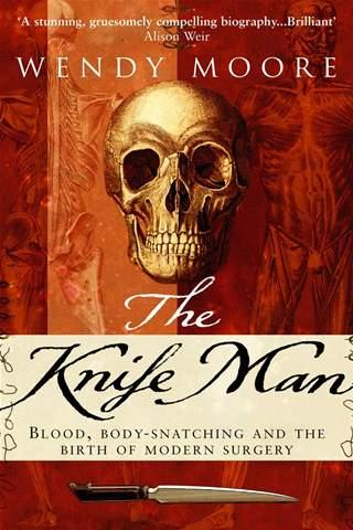 the-knife-man-book-cover