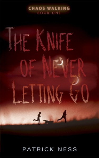 the-knife-of-never-letting-go-book-cover