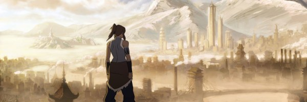 the-last-airbender-legend-of-korra-image-slice