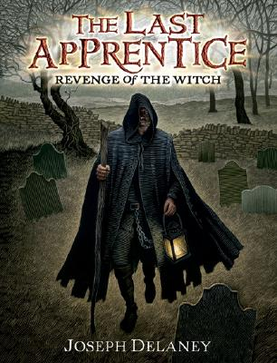 the-last-apprentice-revenge-of-the-witch-book-cover