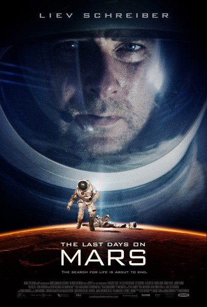 the-last-days-on-mars-poster