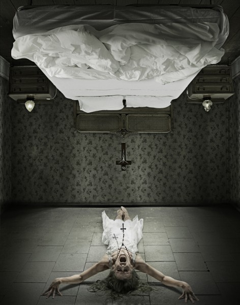 the-last-exorcism-2-ashley-bell