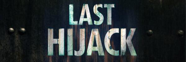 the-last-hijack-poster-slice