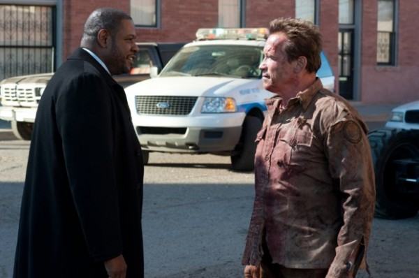 the-last-stand-forest-whitaker-arnold-schwarzenegger