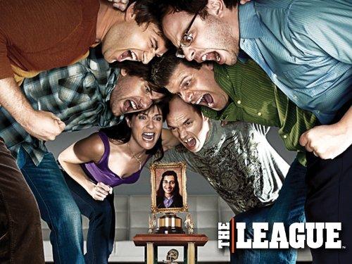 the-league-season-5