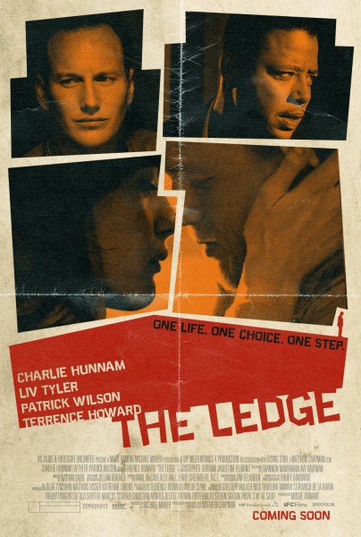 the-ledge-movie-poster-01