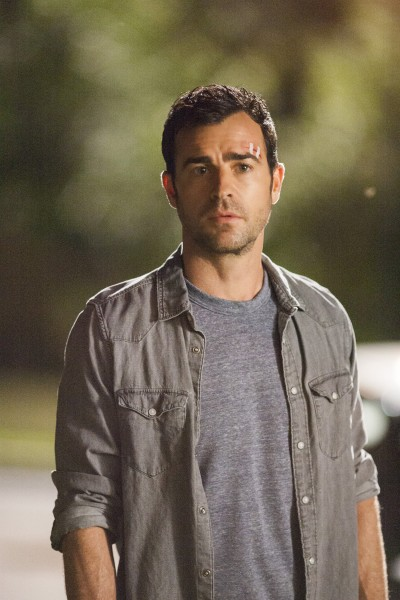 the-leftovers-justin-theroux-1