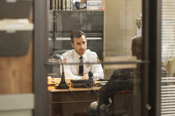 the-leftovers-justin-theroux