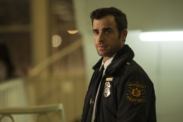 the-leftovers-the-bj-and-the-ac-justin-theroux