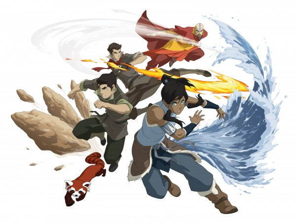 the-legend-of-korra