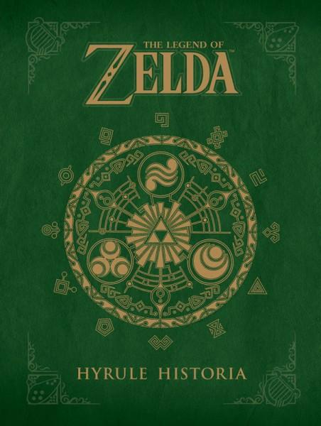 the-legend-of-zelda-hyrule-historia-book-cover