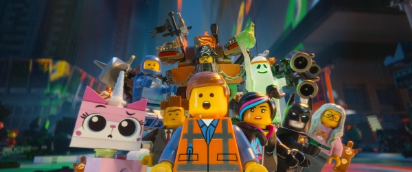 the-lego-movie-1