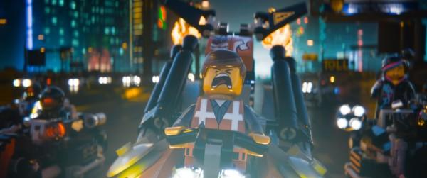 the-lego-movie-13