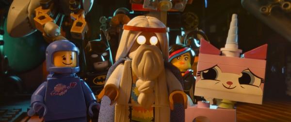 the-lego-movie-14