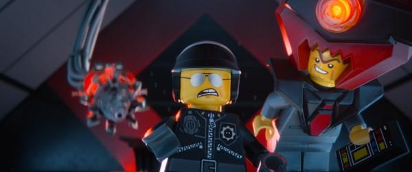 the-lego-movie-15