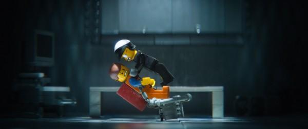 the-lego-movie-19