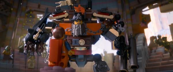 the-lego-movie-21