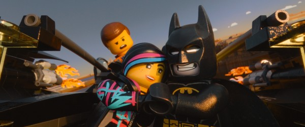 the-lego-movie-4