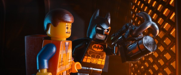 the-lego-movie-5