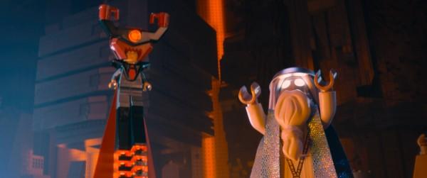 the-lego-movie-8