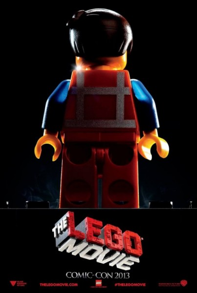 the-lego-movie-comic-con-poster
