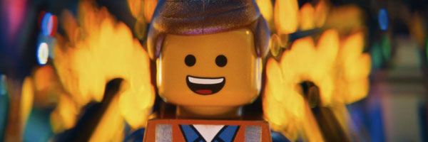 the-lego-movie-emmet-slice