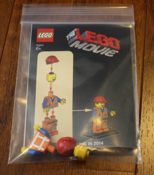 the-lego-movie-giveaway (1)