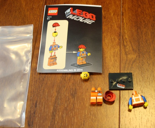 the-lego-movie-giveaway (3)