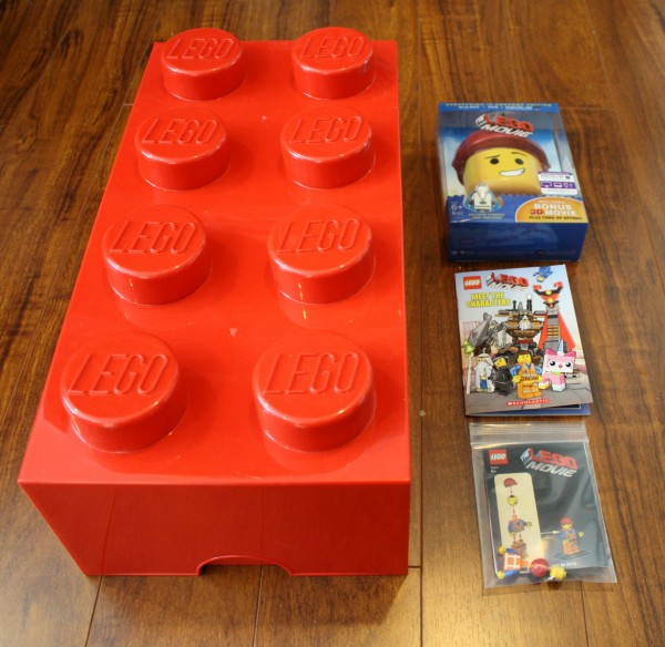 the-lego-movie-giveaway (6)