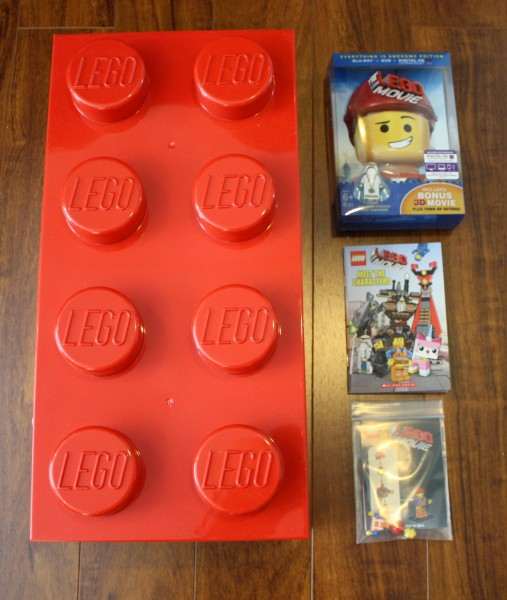 the-lego-movie-giveaway (7)