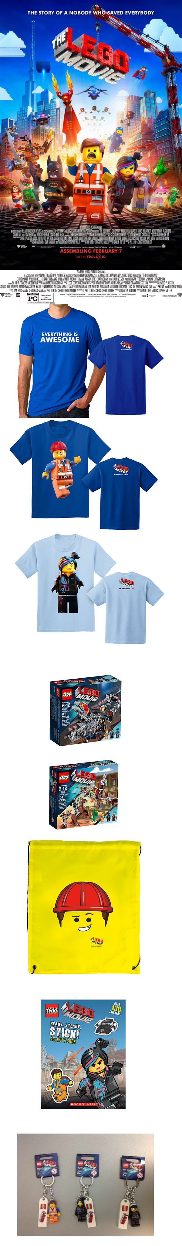 the-lego-movie-giveaway