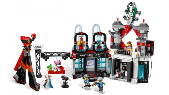 the-lego-movie-lord-business-evil-lair