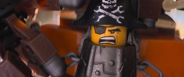 the-lego-movie-metal-beard