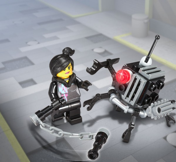 the-lego-movie-perfector-wyldstyle
