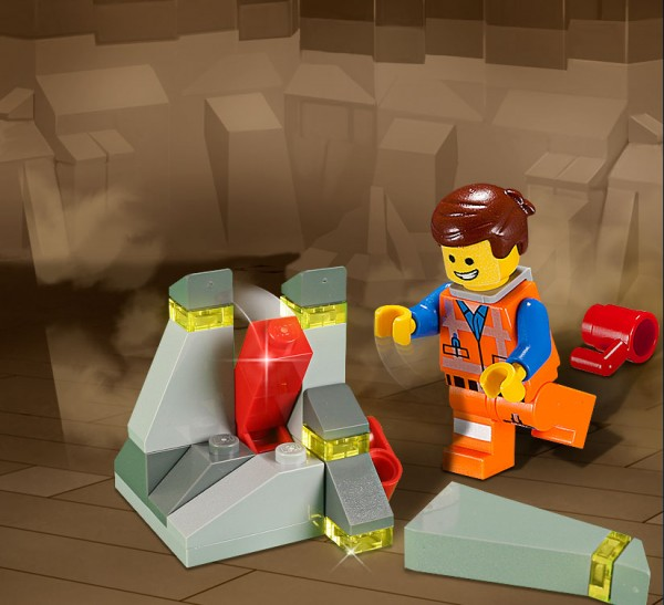 the-lego-movie-piece-of-resistance