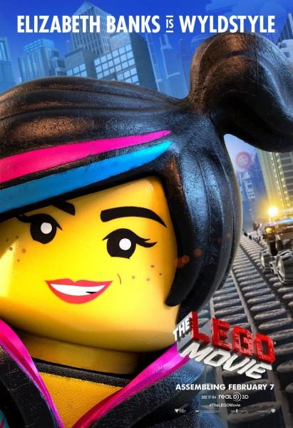 the-lego-movie-poster-elizabeth-banks