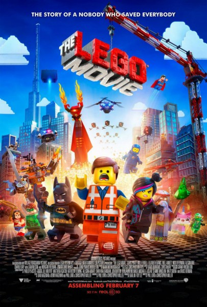 the-lego-movie-poster-final