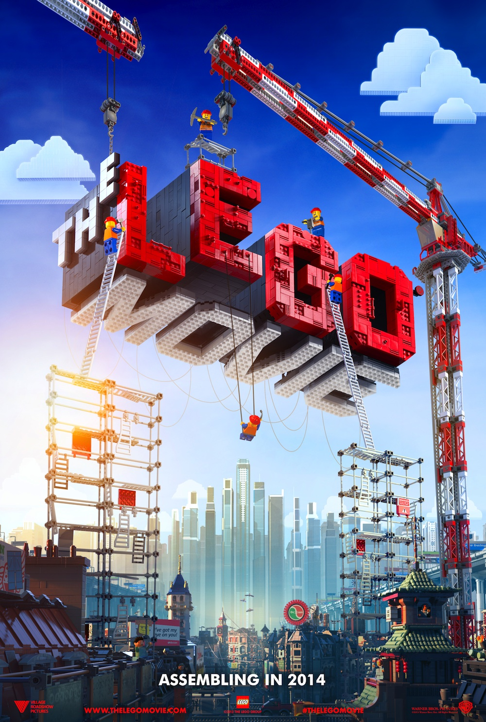 http://collider.com/wp-content/uploads/the-lego-movie-poster.jpg