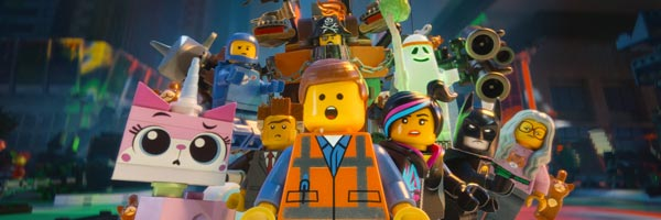 the-lego-movie-image