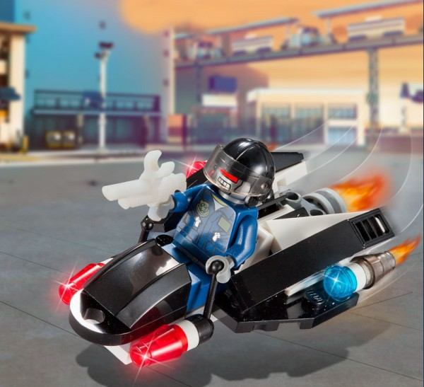 the-lego-movie-super-scout-police-enforcer